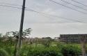 Lokasi-pasar-induk-pekanbaru2.jpg