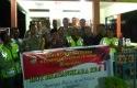 Lomba-Siskamling-Polda-Riau.jpg