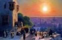 Lukisan-karya-Ivan-Aivazovsky.jpg