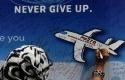 MH3702.jpg