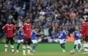 MU-kalah-dari-Leicester-City.jpg