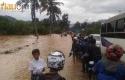 Macet-karena-banjir.jpg
