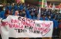 Mahasiswa-Riau-Demo-Asap.jpg