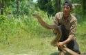 Mahasiswa-Riau-si-penakluk-ular.jpg