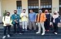 Mahasiswa-Riau2.jpg