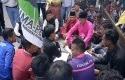 Mahasiswa-Rupat-Demo.jpg