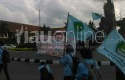 Mahasiswa-Unri-Demo.jpg