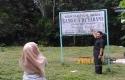 Makam-Pahlawan-Datuok-Tabana.jpg