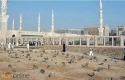 Makam-di-Makkah.jpg