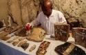 Makan-3.500-Tahun.jpg
