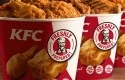 Makanan-KFC.jpg