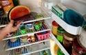Makanan-dalam-kulkas.jpg