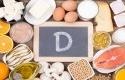 Makanan-sumber-vitamin-D.jpg
