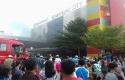 Mall-Mandau-City-Terbakar.jpg