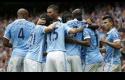 Manchester-City-Menang.jpg