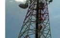 Manjat-Tower.jpg