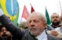 Mantan-Presiden-Brasil-Luiz-Inacio-Lula-da-Silva.jpg