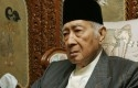 Mantan-Presiden-Indonesia-Soeharto.jpg