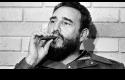 Mantan-Presiden-Kuba-Fidel-Castro.jpg