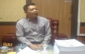 Mantan-anggota-DPRD-Riau-periode-2009-2014-Faisal-Aswan.jpg