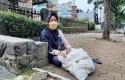 Manusia-karung-di-Kota-Bandung.jpg