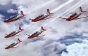 Manuver-Jupiter-Aerobatif-Team-JAT.jpg
