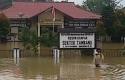 Mapolsek-Tambang-Terendam-Banjir.jpg