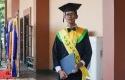 Marhamdani-Peraih-Cumlaude-Fakultas-Kedokteran-UnsoedSuara.com.jpg