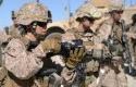 Marinir-wanita-AS.jpg