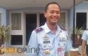 Marsma-TNI-Age-Wiraksono.jpg