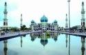 Masjid-Agung-An-Nur.jpg