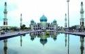 Masjid-Annur.jpg