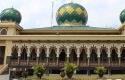 Masjid-Ar-Rahman-Pekanbaru.jpg