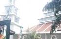 Masjid-Kampus-UIN-Sunan-Kalijaga.jpg