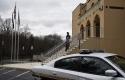 Masjid-Komunitas-Muslim-di-Virginia.jpg