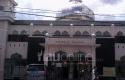 Masjid-Nurul-Huda-Tabek-Gadang.jpg