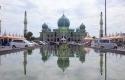 Masjid-Raya-Annur.jpg
