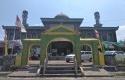 Masjid-Raya-Pekanbaru.jpg