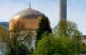 Masjid-di-London.jpg