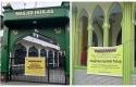 Masjid-ditutup.jpg