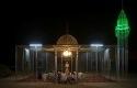 Masjid-transparan-Paradise-Has-Many-Gate-yang-didesain-Ajlan-Gharem.jpg