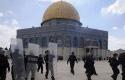 Masjidil-Aqsa-Palestina.jpg