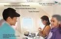 Maskapai-penerbangan-Garuda-Indonesia.jpg
