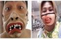 Masker-unik.jpg