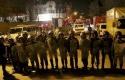 Massa-Serang-Kedubes-Arab-Saudi-di-Iran.jpg