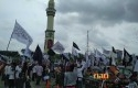 Massa-aksi-Bela-Islam-Jilid-2.jpg