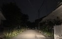Mati-lampu3.jpg