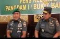 Mayjen-TNI-Cucu-Sumantri.jpg