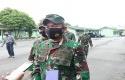 Mayjen-TNI-Hassanudin2.jpg