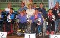 Medali-Emas-Bowling-Peparnas-Bandung.jpg